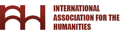 International association for the humanities