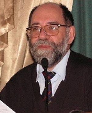 Борис Иванович Колоницкий (Наблюдательный совет) | Boris Kolonitskiĭ (Supervisory Board)