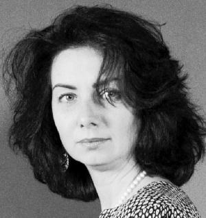 Наталья Андреевна Артеменко | Natalia Artemenko