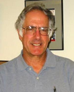 Уильям Розенберг (Наблюдательный совет) | William Rosenberg (Supervisory Board)